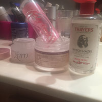 Carol's Daughter Rhassoul Clay Softening Hair Mask uploaded by Racheal M.