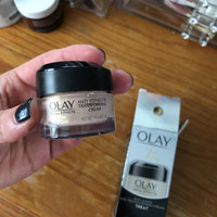 Olay Total Effects 7 in One Anti Aging Transforming Eye Cream uploaded by Deana K.