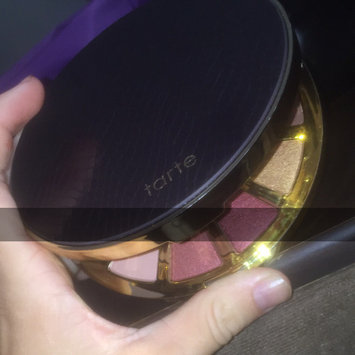 tarte Showstopper Clay Palette uploaded by Erin B.