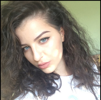 L'Oréal Paris True Match Liquid Makeup uploaded by Arijana C.