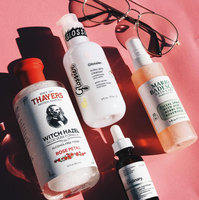 Thayers Alcohol-Free Rose Petal Witch Hazel Toner uploaded by Sëan G.