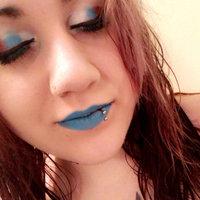 e.l.f. Cosmetics SPF 20 Face Primer uploaded by Michelle B.