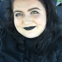 Wet N Wild MegaLast Liquid Catsuit Matte Lipstick uploaded by Hope S.
