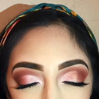 Anastasia Beverly Hills Brow Powder Duo uploaded by Rebekah S.