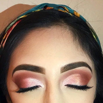 Photo of Anastasia Beverly Hills Brow Powder Duo uploaded by Rebekah S.