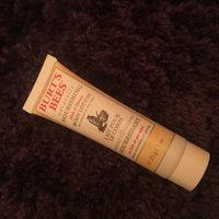 Burt's Bees Naturally Nourishing Milk & Honey Body Lotion uploaded by Rabia M.