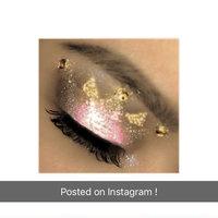 Eye Kandy Sprinkles Eye & Body Glitter Toffee uploaded by Evelyn❤️ Y.