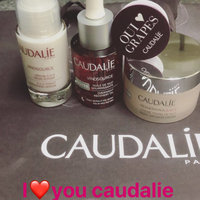 Caudalie S.O.S Thirst Quenching Serum a Moisturizing Bubble uploaded by Pretty F.