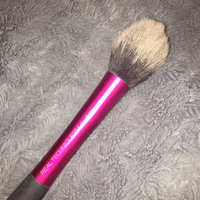 Real Techniques Blush Brush uploaded by Holly S.