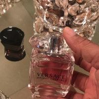 Versace Bright Crystal Eau de Toilette uploaded by Claudette B.