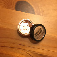 MAKE UP FOR EVER Star Powder uploaded by Layne B.