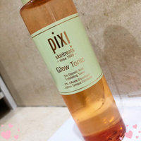 Pixi Glow Tonic uploaded by Esmeralda C.