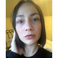 Lancôme Matte Shaker Lipstick uploaded by ash w.