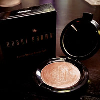BOBBI BROWN Long-wear Brow Gel uploaded by Angela E.