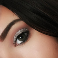 L.A. Colors Glitter Eyeliner uploaded by Shanna M.