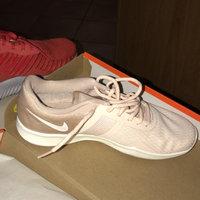 Nike Tanjun Womens Running Shoes uploaded by Dahiamakeup_ ɖ.