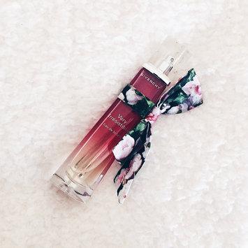 Photo of Givenchy Very Irrésistible Eau De Toilette uploaded by Tasha H.