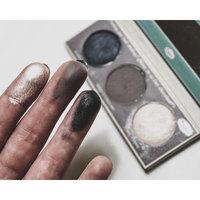 theBalm Smoke Balm Eyeshadow Palette uploaded by Brianna S.