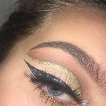 Photo of NYX Candy Glitter Liner uploaded by ellie e.