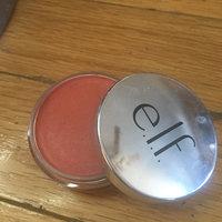 e.l.f. Cosmetics Beautifully Bare Cheeky Glow uploaded by autumn M.