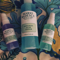 Mario Badescu Glycolic Acid Toner uploaded by Heidi L.