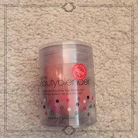 beautyblender original makeup sponge uploaded by Shanzay A.