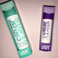 Dermalogica Clear Start Blackhead Clearing Fizz Mask uploaded by Maria M.