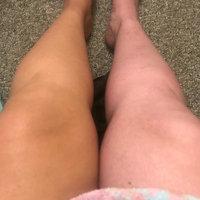 Sally Hansen Airbrush Leg Make-Up Medium Glow,4.4 oz uploaded by Kasey F.
