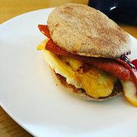 Sweet Earth Vegetarian Bacon 5.5oz uploaded by Celestine D.