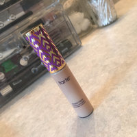 tarte™ shape tape contour concealer uploaded by Heather G.