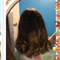 Aussie Mega Hairspray uploaded by cherisse🐭 M.