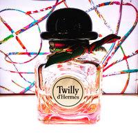 Hermès Twilly d'Hermès Eau de Parfum Spray uploaded by Sadaf E.