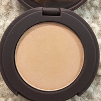 tarte Smooth Operator™ Amazonian Clay Tinted Pressed Finishing Powder uploaded by swetha K.