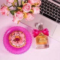 Juicy Couture Viva La Juicy Eau de Parfum uploaded by Keegan L.