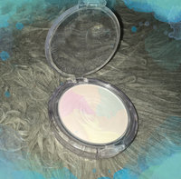 Physicians Formula Talc Free Mineral Wear Correcting Powder uploaded by Amy K.