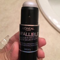 L'Oréal Paris Infallible® Galaxy Stick uploaded by Tammy S.