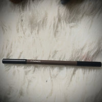 M.A.C Cosmetics Veluxe Brow Liner uploaded by Rabia M.