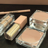 KKW Beauty Liquid Concealer uploaded by Alejandra P.
