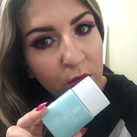 Clinique Acne Solutions BB Cream Broad Spectrum SPF 40 uploaded by Courtney M.