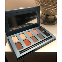 stila In The Know Palette uploaded by Nicole B.