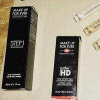 MAKE UP FOR EVER STEP1 Skin Equalizer Primer uploaded by Kaitlinlauren E.