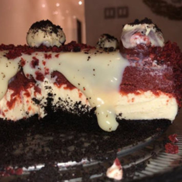 Photo of Philadelphia Cream Cheese uploaded by Rayan Ramadan H.