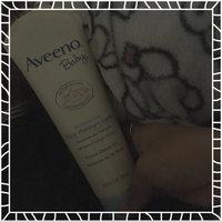 Aveeno® Daily Moisturizing Body Wash uploaded by Rodriguez G.