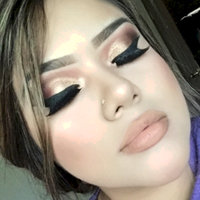 tarte Tarteist™ Clay Paint Liner uploaded by Ana A.