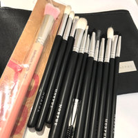 Morphe Brushes Morphe Flawless Collection - Pro Pointed Blender - M501 uploaded by Abbie P.