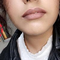 ULTA Ombre Lip Duet Kit uploaded by Intissar z.