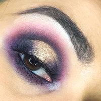 Makeup Geek Kathleen Lights Highlighter Palette uploaded by Tanya H.