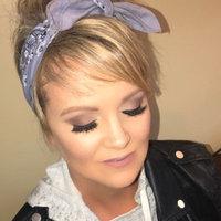 stila Stay All Day® Waterproof Liquid Eye Liner uploaded by Lauryn Q.