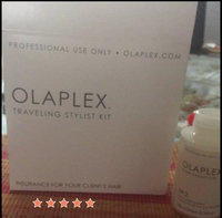 Olaplex No. 2 3.3-ounce Bond Protector uploaded by Amairan D.