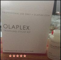 Olaplex No. 2 3.3-ounce Bond Protector uploaded by Amairan